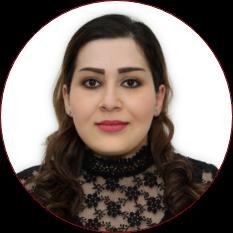 Rana Labban