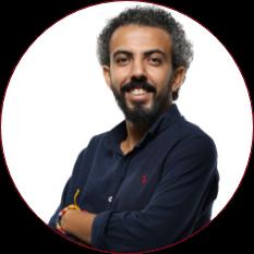 Manuel Mansour