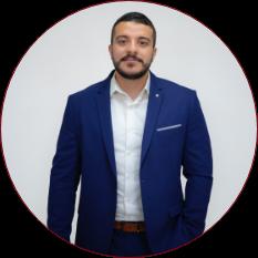 Karim Al Masri