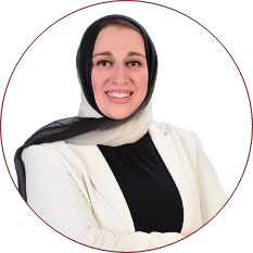 Doaa Gamal