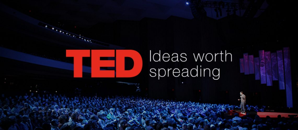 Best-TED-Talks-From-The-Curator-Himself-